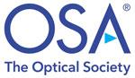 OSA logo