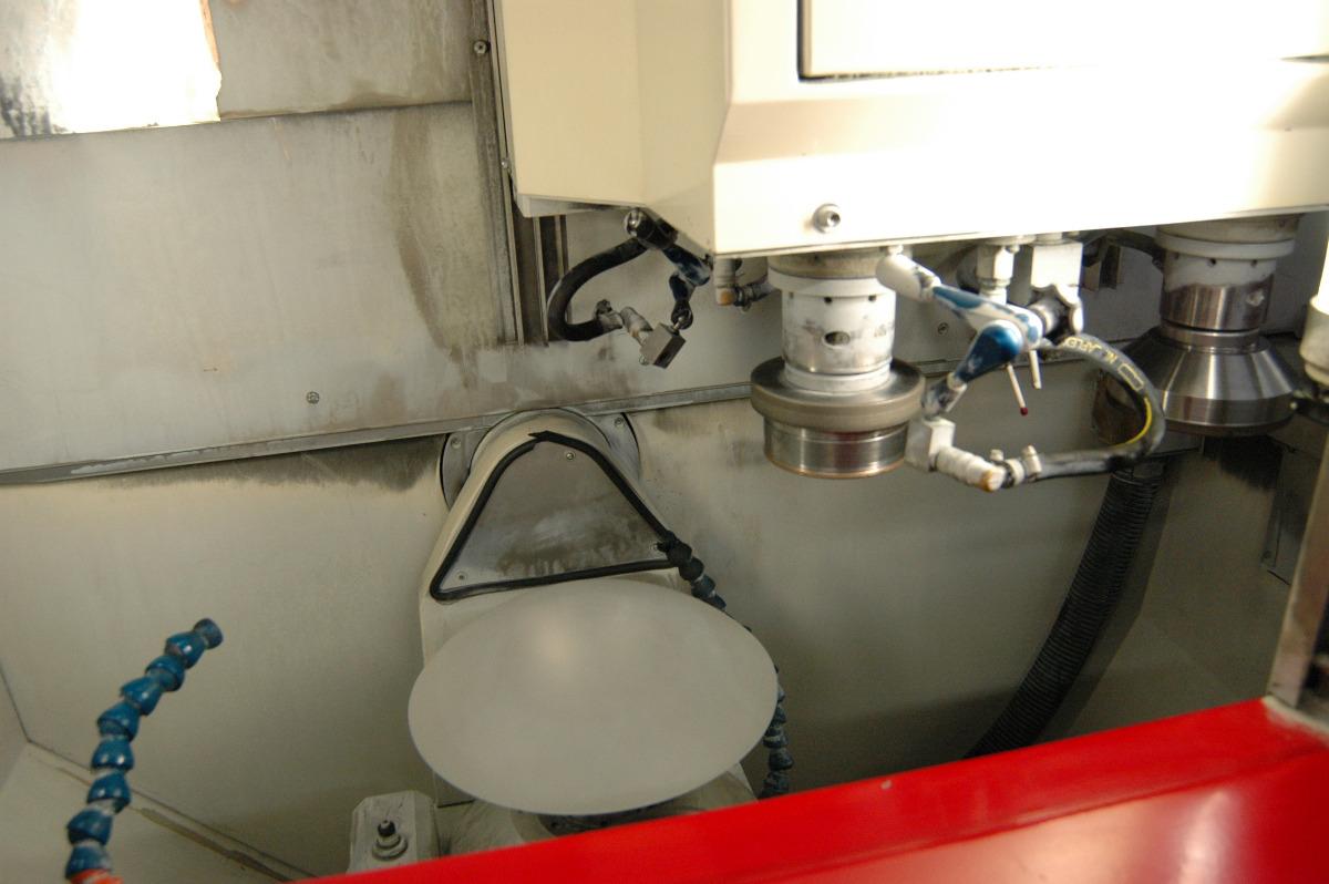 CNC Generator